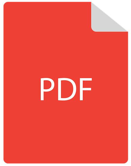 5 Aplikasi Gratis Konverter Dokumen Ke PDF