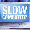 Cara Mengatasi Laptop Lemot dan Sering Not Responding Tanpa Instal ulang