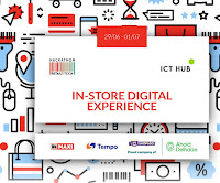http://www.advertiser-serbia.com/sutra-pocinje-prvi-retail-tech-hakaton/