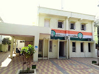 Boriavi Nagarpalika Recruitment