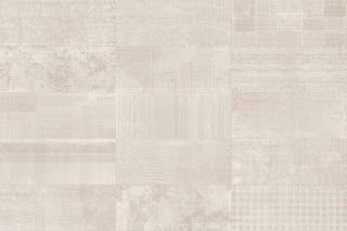 Floor & Wall tiles PAPIER Corda