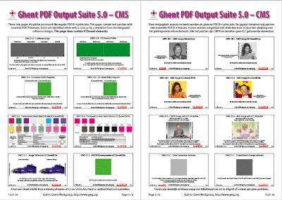 Rilasciata la Ghent PDF Output Suite 5.0