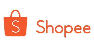 Shopee Seller Center, Shopee Apk, Shopee Karir,