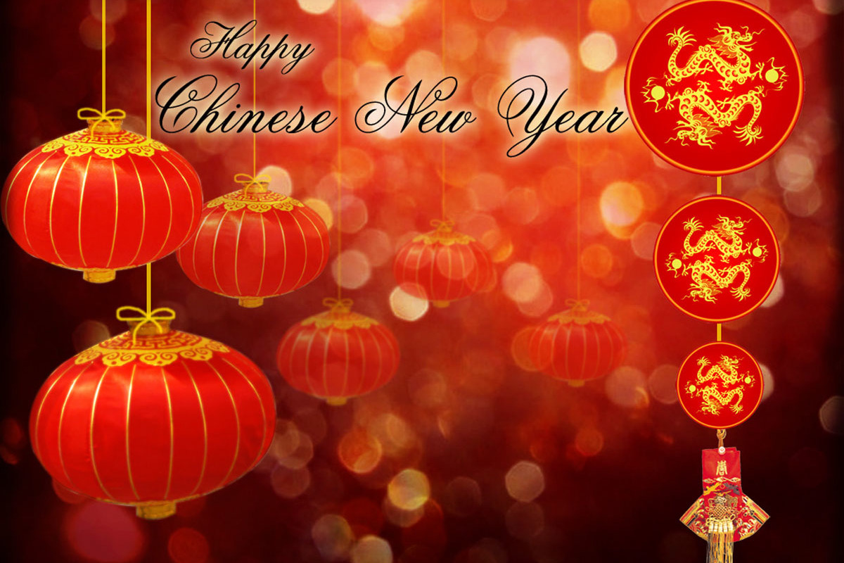 Happy Chinese New Year 2015 Wallpaper Wide 13215: New Unique Wallpapers: Chinese New Year 2016