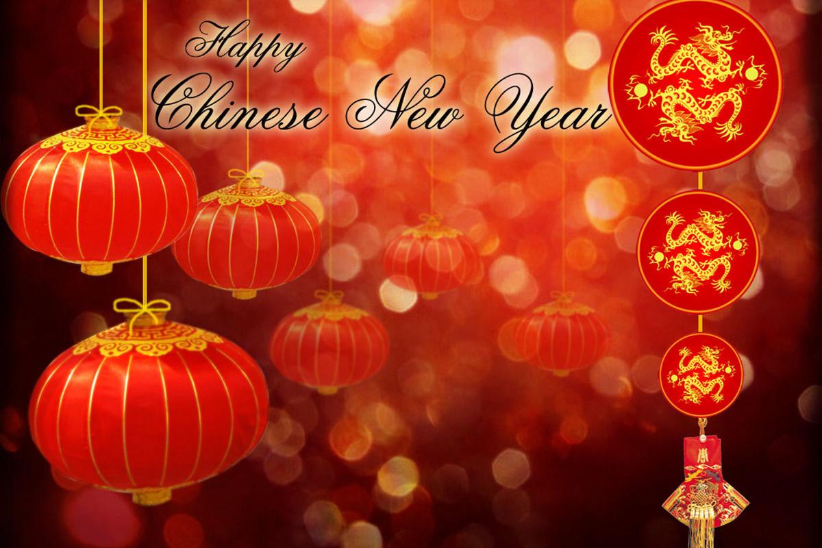 chinese new year wallpaper hd