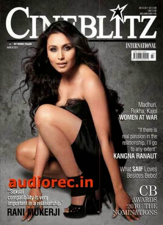 Rani Mukherjee april 2014-4162