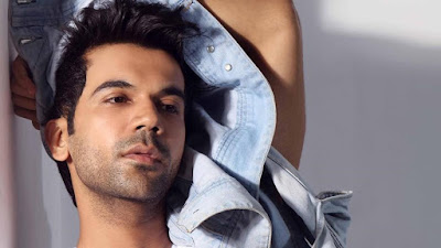 @instamag-maddock-films-confirms-rajkummar-rao-to-star-in-made-in-china