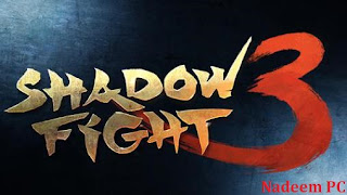 Shadow fight 3 official Download Apk & Data