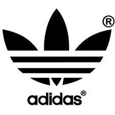 0d5f9b235 بدل رياضية رجالي ماركة اديداس (adidas ). المقاسات الموجوده