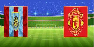 مشاهدة مباراة مانشستر يونايتد وبيرنلي بث مباشر ... - يلا شوت