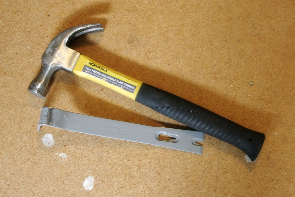 10 Tools that You Need to Remove Carpet  Craftivity Designs