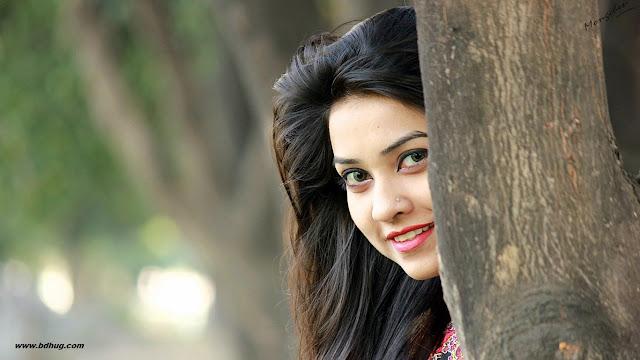 Ishika Khan Bangladeshi Actress Biography, Hot Photos
