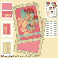 https://www.craftsuprint.com/card-making/kits/floral-vintage-cupid-with-umbrella-hearts-card-making-kit.cfm