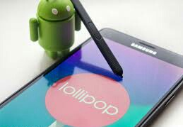 Top 5 Advanced Notepad Apps For Android