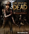 The Walking Dead Season 2 APK (Unlocked) Download APK + OBB