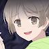 Akkun to Kanojo Episode 05