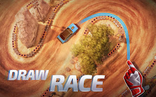 DrawRace 3: World Championship v1.1.9 Mod