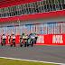 El GP Argentina de MotoGP sigue batiendo récords