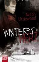 http://teddys-little-world.blogspot.de/2015/03/winters-herz-von-alison-littlewood.html