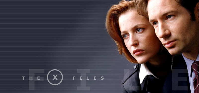 The X Files, Gizli Dosyalar, Uzayda hayat var mı?, UFO'lar gerçek mi?, Türkçe belgeseller, NASA neden gizliyor, Evrende yalnız mıyız?, izle,
