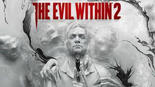 20 Game Horror Terbaik di PS4 (Update Terbaru 2019) 36
