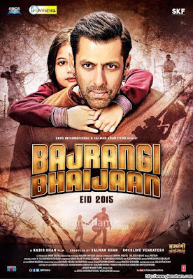 top 5 highest grossing bollywood movies in china, 4Fanviews