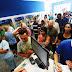 FGTS: Caixa antecipa resgate das contas inativas para sábado