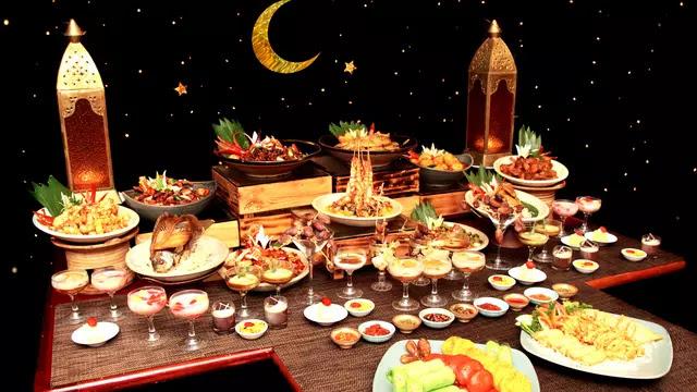 Syarat agar Puasa Ramadan Kita SAH
