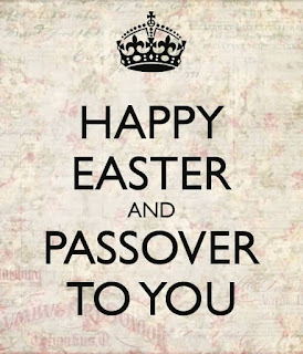 passover-greetings-2018