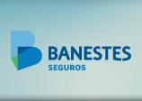Concurso Banestes Seguros S/A 2018