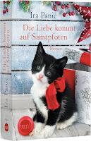 https://www.amazon.de/Die-Liebe-kommt-auf-Samtpfoten/dp/3956496019