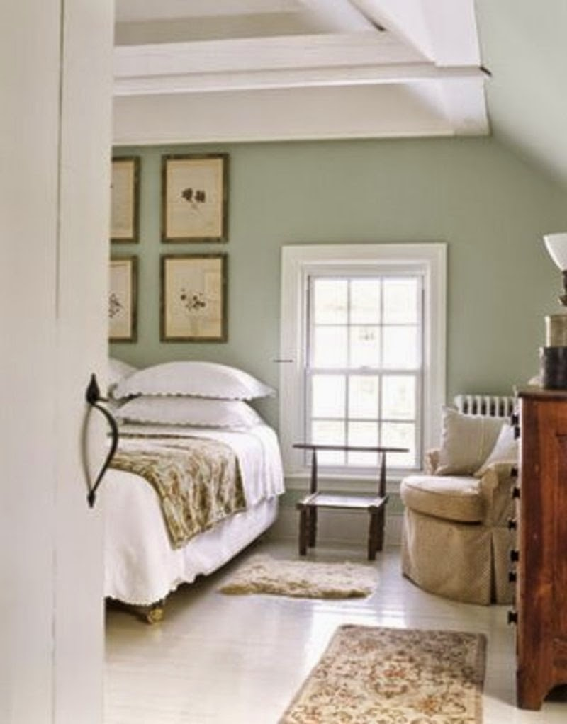 pictures of country style bedroomsbedroom style ideas bedroom country style