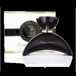 FM 356 Group Luxury Perfume