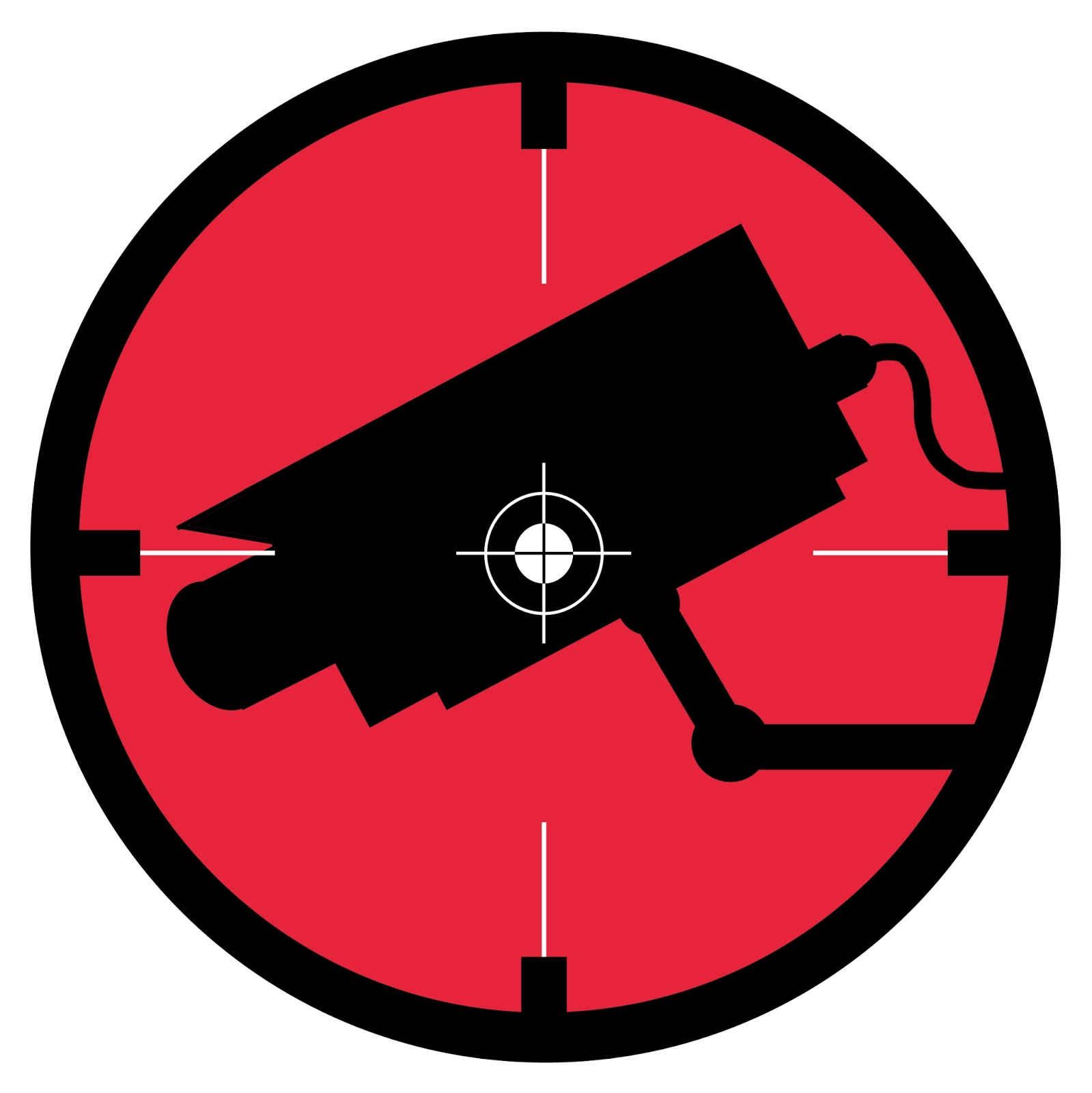 CCTV & GPS Tracking System ~ Barz Tech  CCTV & GPS Trac...