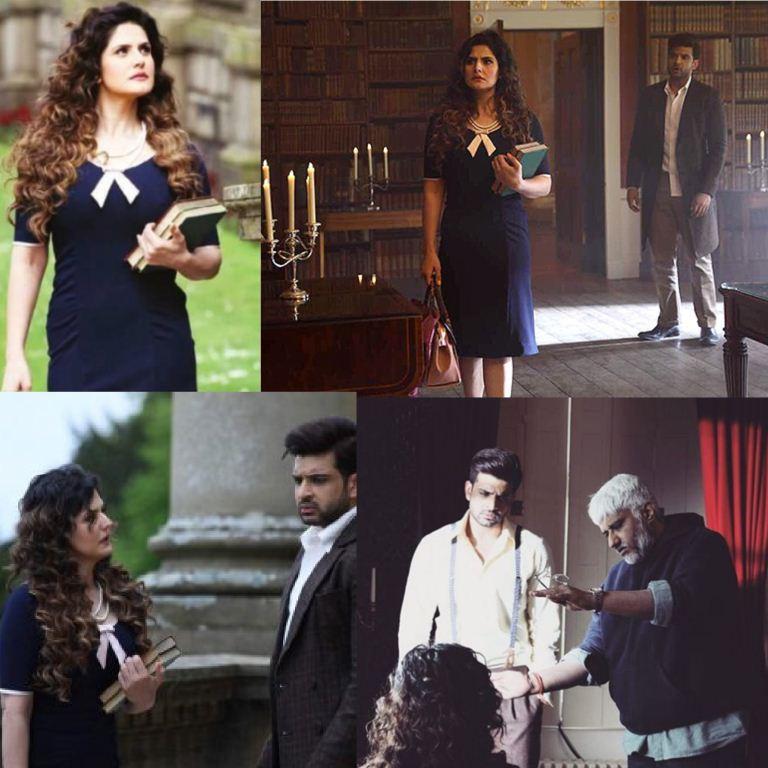 Film Thriller India Terbaru 2018! Movie Bollywood Terbaik Tahun Ini