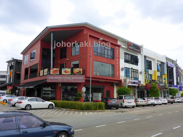 Brunch-JB-Johor-Bahru-Marco-Polo-Ktchen-Bukit-Indah