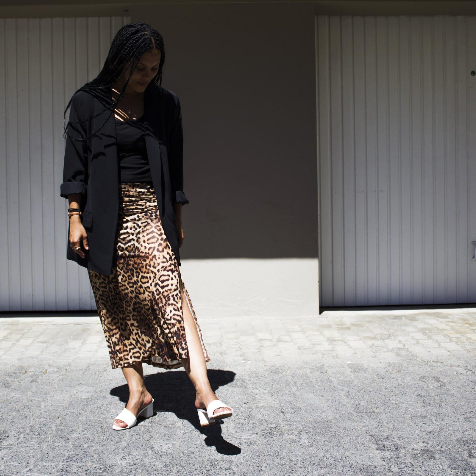 Liezel-Esquire-how-to-wear-leopard