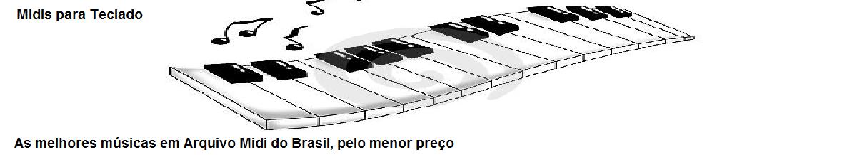 SALES SILVANO GRÁTIS DOWNLOAD A COM CARA QUEBROU MUSICA