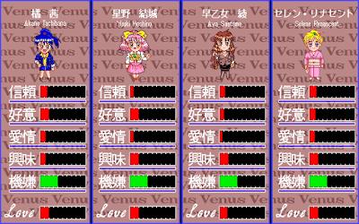 592796-venus-pc-98-screenshot-the-girls-statistics.png