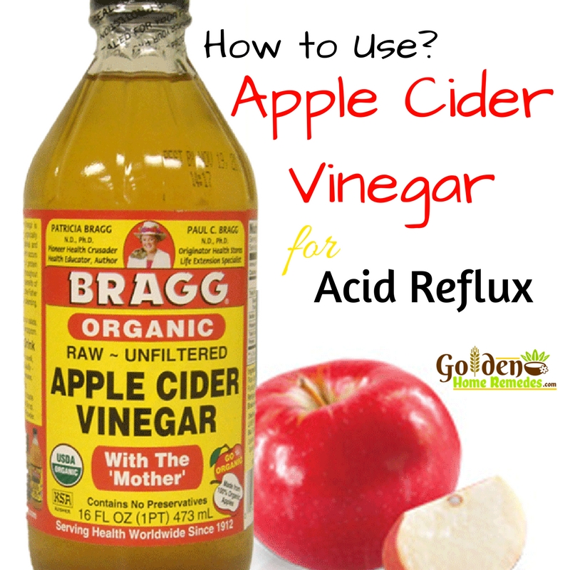 Can You Drink Acv With Cold Water