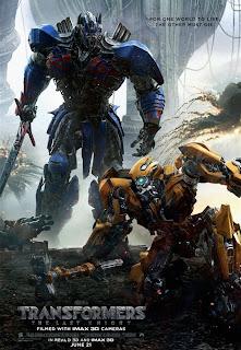 Transformers Last Knight Streaming : transformers, knight, streaming, Watch, Movies, Online:, Transformers:, Knight