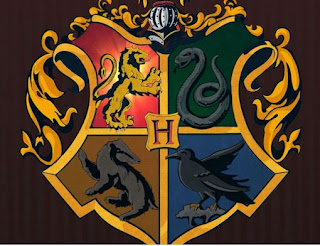 Right Hogwarts House, HP Wizards Unite, HPWU