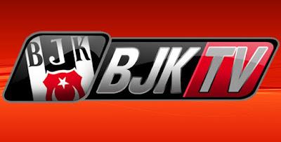 BJK Tv İzle