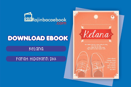Download Ebook Farah Hidayanti - Kelana Pdf