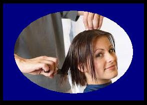 इन दिनों में बाल क्यों नहीं कटवाने चाहिए? Baal kis din aur kyo nahi katwane chahiye?