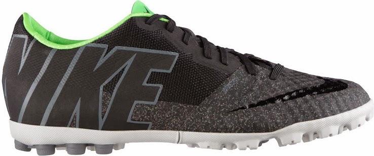 best sneakers 349a6 b809f Nike Bomba Finale II
