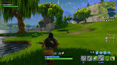 fortnite-battle-royale-screenshot-1