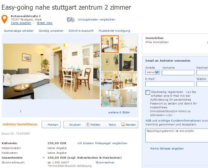 stuartlowtheruk. Black Bedroom Furniture Sets. Home Design Ideas