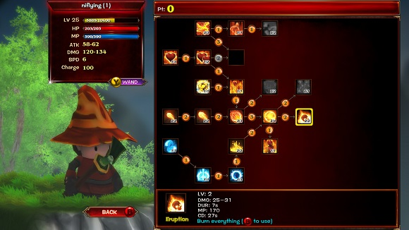 ages-of-mages-the-last-keeper-pc-screenshot-www.ovagames.com-3