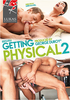 http://www.adonisent.com/store/store.php/products/getting-physical-2